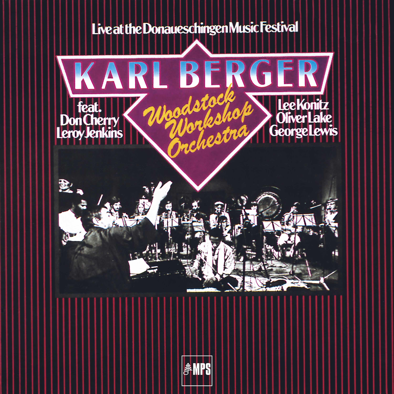 believe, that Er sucht sie Bad Mergentheim männliche Singles aus simply magnificent idea