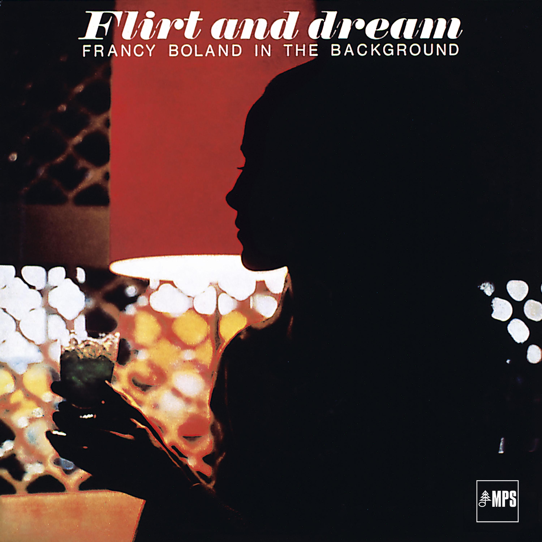 Dream Flirt.)